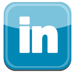 LinkedIn - Macarise Services